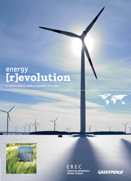 thesis on renewable energy